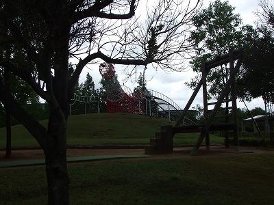 s-DSCF4046.jpg