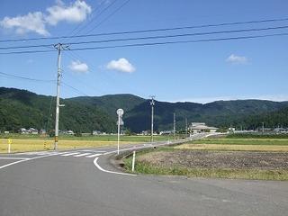 s-DSCF9242.jpg