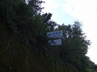 s-DSCF9246.jpg